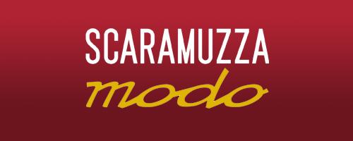 Scaramuzza Modo Napoliweb Blog Internet Solutions